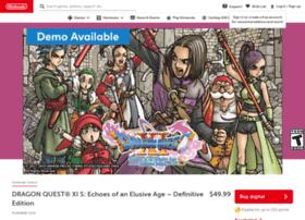 dragonquest.nintendo.com