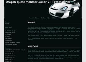 dragonquestmj2pro.e-monsite.com