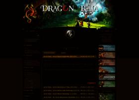 dragonraja.eu