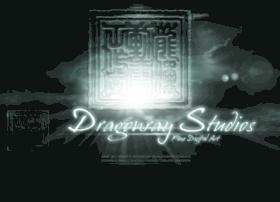 dragonray.com