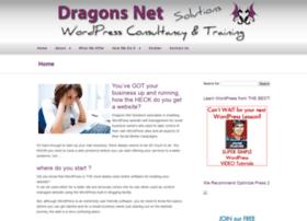 dragons-net.com