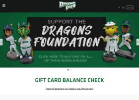 dragons.milbstore.com