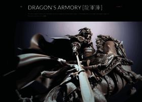 dragonsarmory.blogspot.cz