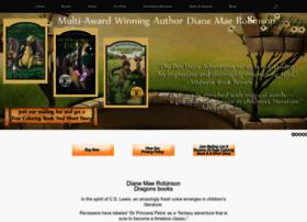 dragonsbook.com