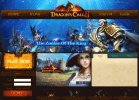dragonscall2.lekool.com