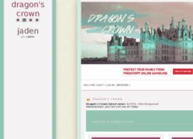 dragonscrown.jcink.net