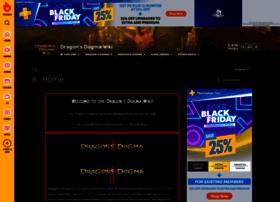 dragonsdogma.wikia.com