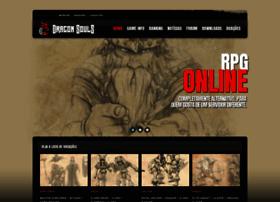 dragonsouls.com.br