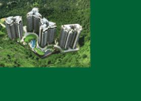 dragonsrange.com.hk