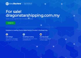dragonstarshipping.com.my