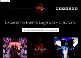 dragontalentgroup.com