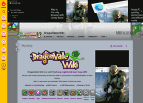dragonvale.wikia.com