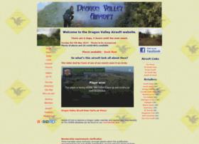 dragonvalley.co.uk