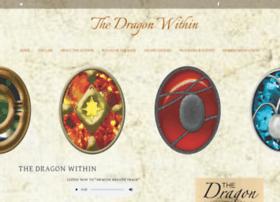 dragonwithin.com