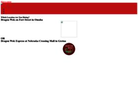 dragonwokomaha.com