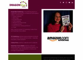dragonwyze.com