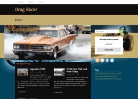 dragracermag.com
