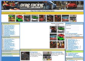 dragracinggamesonline.org
