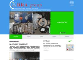 dragroupw.com