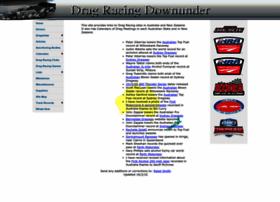 dragsdownunder.info