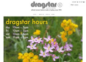 dragstar.com.au