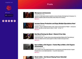 dragstars.net