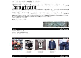 dragtrain.com