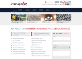 drainage.co.nz