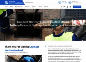 drainagenorthumberland.uk