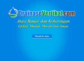 drainasevertikal.com