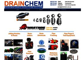 drainchem.com.au