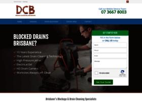 draincleaningbrisbane.com.au