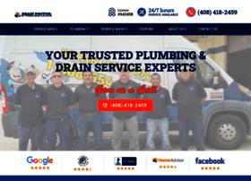 draindoctor.com