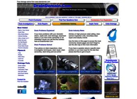 draindomain.com