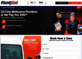 drainsdirect.com.au