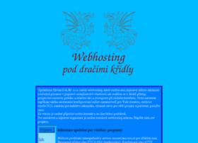 drak.ucw.cz