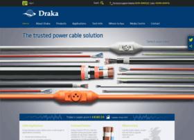 drakauk.com