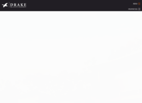 drake-investments.com