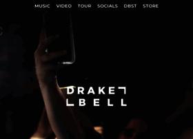drakebell.com