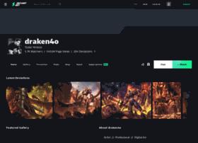 draken4o.deviantart.com