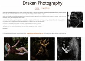 drakenphotography.com
