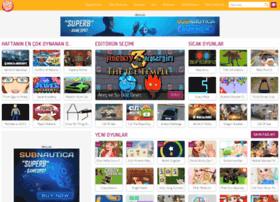 drakensang-online.oyunskor.com