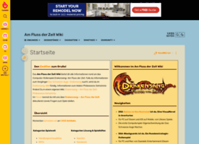 drakensang2.wikia.com