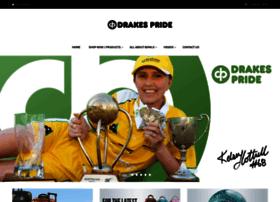 drakespride.com.au