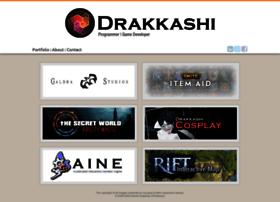 drakkashi.com