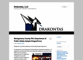 drakontasdragonforce.wordpress.com