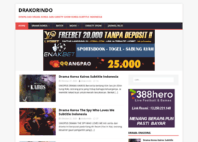 drakorindo.net