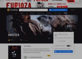 drakula.filmweb.pl