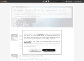 drama-area.over-blog.com