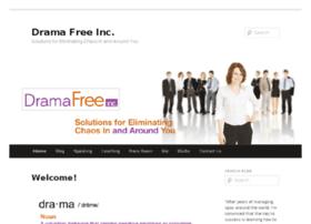 dramafreeinc.com